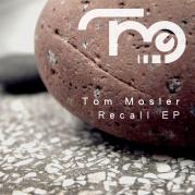 Tom Mosler - Recall EP