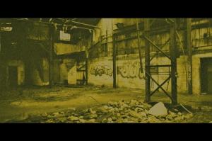 warehousecolourwborder2