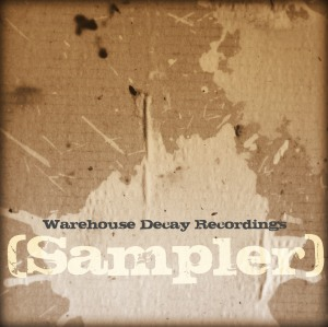wdr sampler