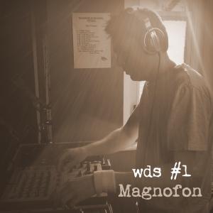 WDS#1