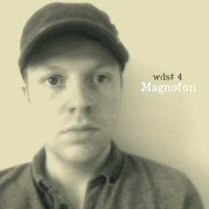 Magnofon 5