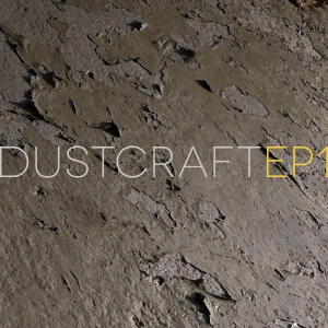dustcraft_ep1