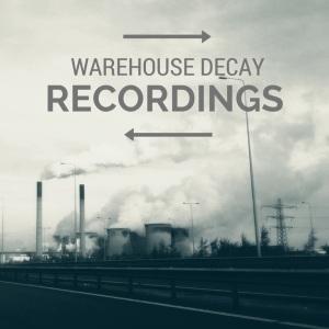 WDR promo mix